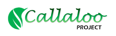 CallalloProject-Logo